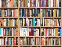 Godziny otwarcia Biblioteki w Parchowie